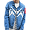 Thumbnail: Luxury Jacket