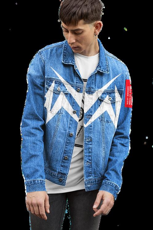 Luxury Jacket