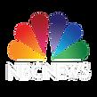 kisspng-nbc-news-logo-of-nbc-television-
