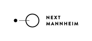 Next Mannheim - Dachmarke - RGB - 300ppi