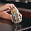 Thumbnail: Sweet Carolina Soft Drink