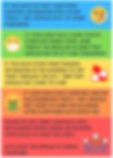 Coronavirus Infograph for Illness.JPG