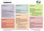inclusion 1.JPG