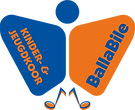 Logo_BallaBile_KinderJeugdkoor.png