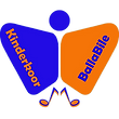 Kinderkoor Ballabile Logo