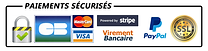 paiements-sécurisés.png