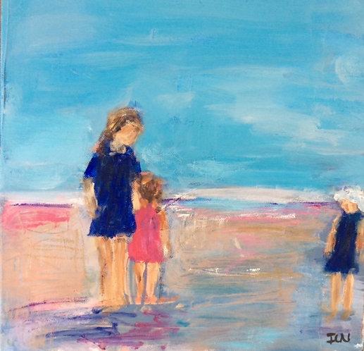 Petite plage 4