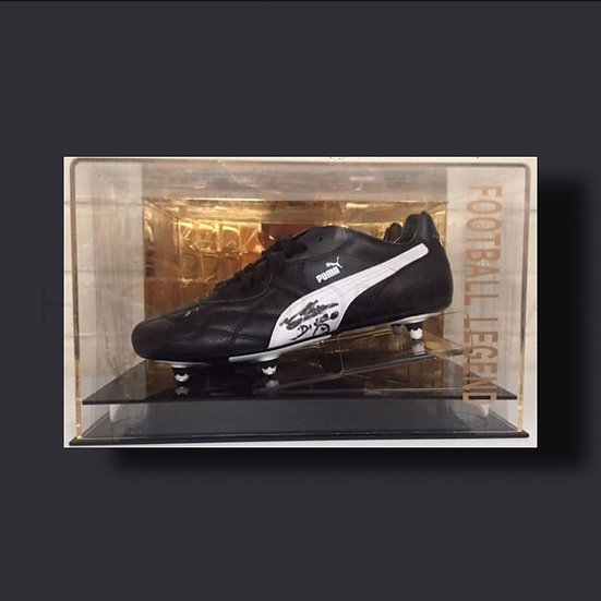 Football Boot Case