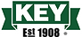 Key_logo_primary.png