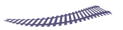 curvy_track_accent_graphic_purple.png