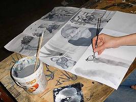 croquis_2_cours_illustration_bande_dessi