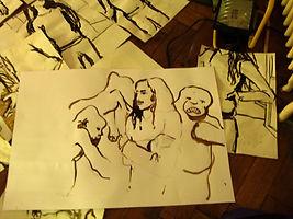 croquiq-Singe-5.jpg