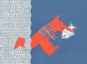 Collage motif loup mer.jpg