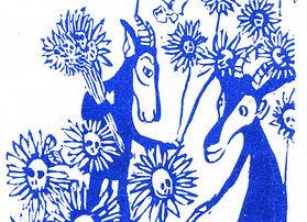 Lino pauline bleu.jpg