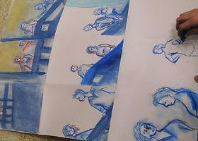 cours-bande-dessinée-bd-illustration-Br