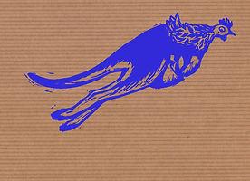 lino kangourou poule.jpg