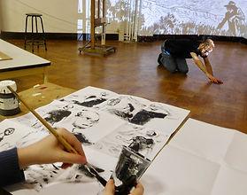 cours-illustration-bd-aca-19.jpg