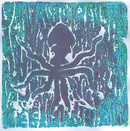 polys-pieuvre-audrey.jpg