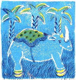 Polys-rhino-carbone.jpg