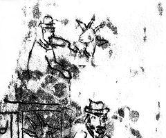 Monotype5.jpg