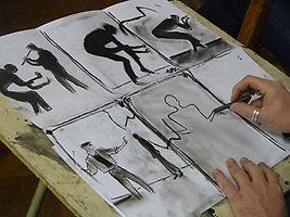 formation-bande-dessinée-cours-bd-2.jpg