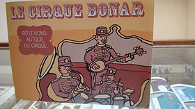 cours illustration bd Bande dessinée Bruxelles
