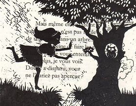 Lino Alice Marion.jpg