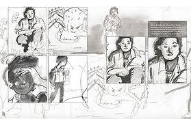 test-1-cours-illustration-bd.jpg