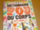 à l'initiative d'élèves du cours d'illustration et bande dessinée de l'Académie des Arts de la ville de Bruxelles, nous organisons un vernissage - accueil