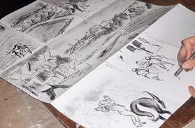 cours-illustration-bd-bruxelles-1.jpg