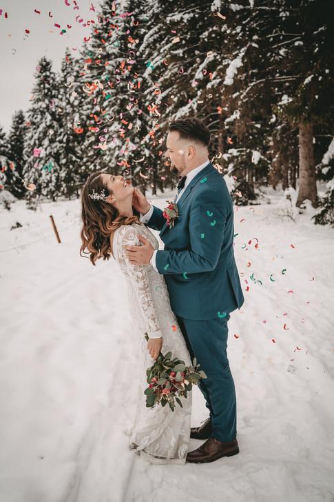 J & T Web Wedding-239.jpg