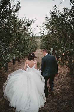Hochzeitsfotografin Schwarzwald Bodensee