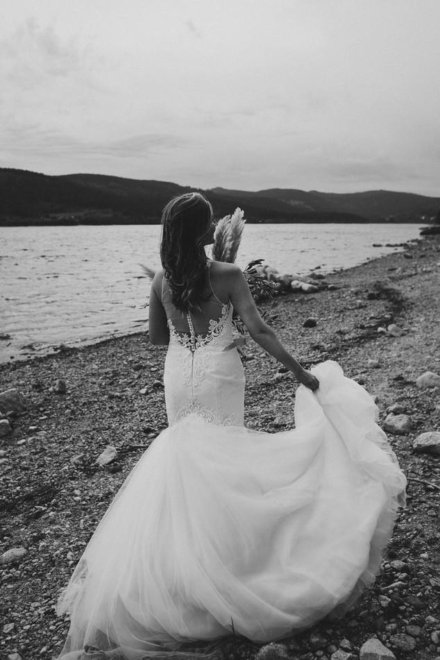 Hochzeitsfotograf-1-74.jpg