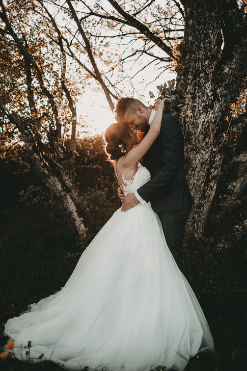 Hochzeitsfotograf-1-10.jpg