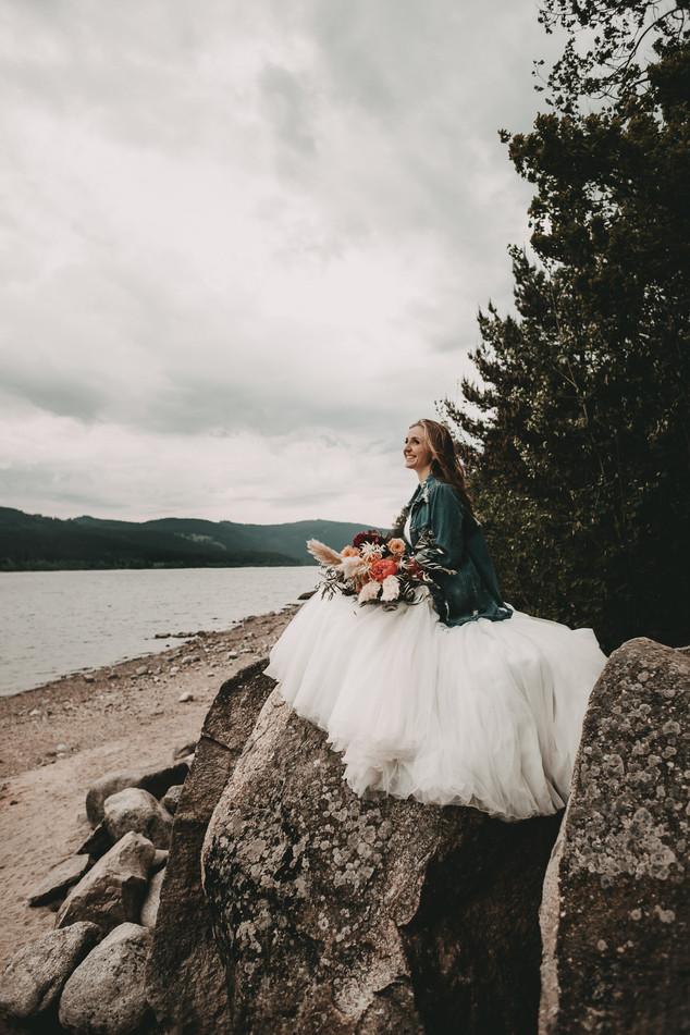 Hochzeitsfotograf-1-82.jpg