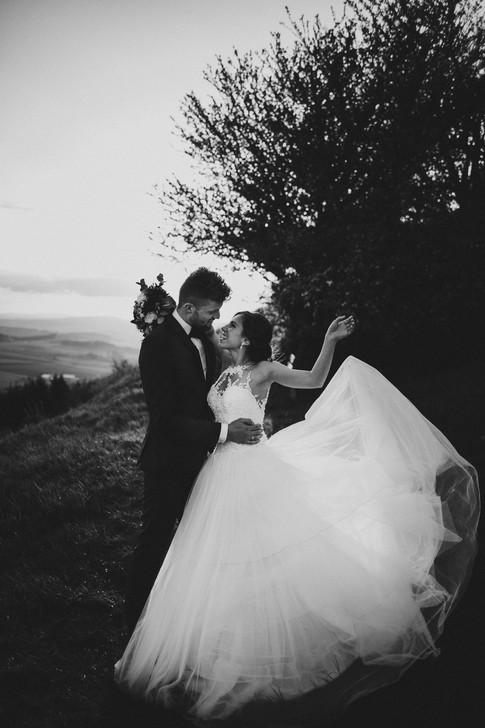 Hochzeitsfotograf-1-17.jpg
