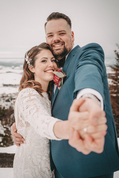 J & T Web Wedding-150.jpg