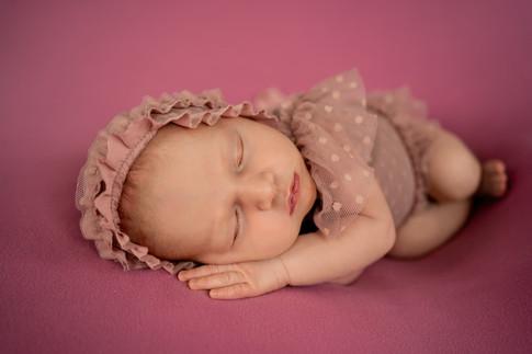 Baby Shooting-1.jpg