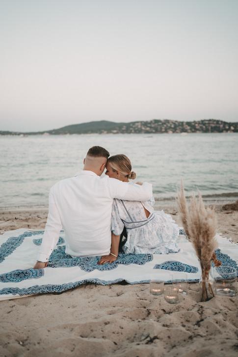 Familienfotograf Schwarzwald Bodensee Fe