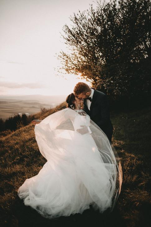 Hochzeitsfotograf-1-18.jpg