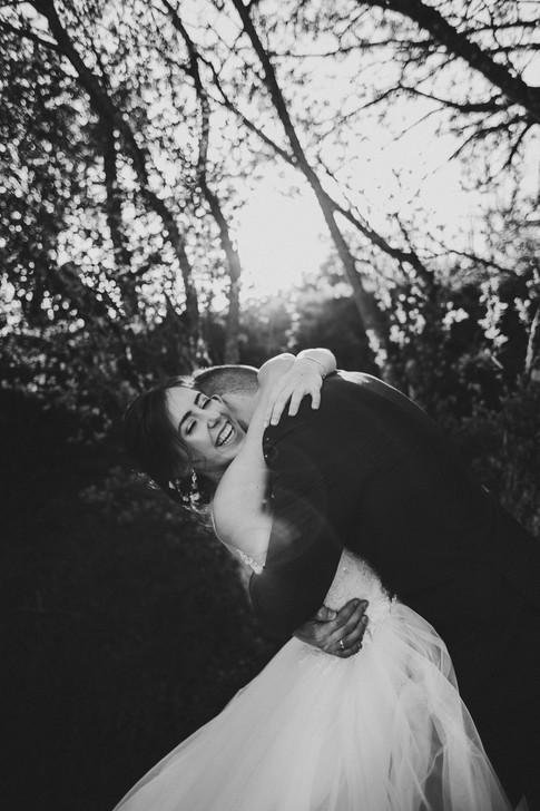 Hochzeitsfotograf-1-11.jpg