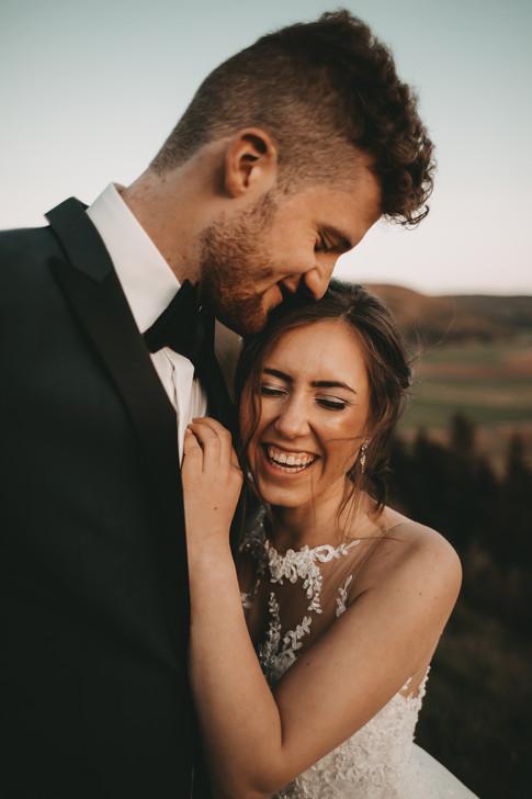 Hochzeitsfotograf-1-16.jpg