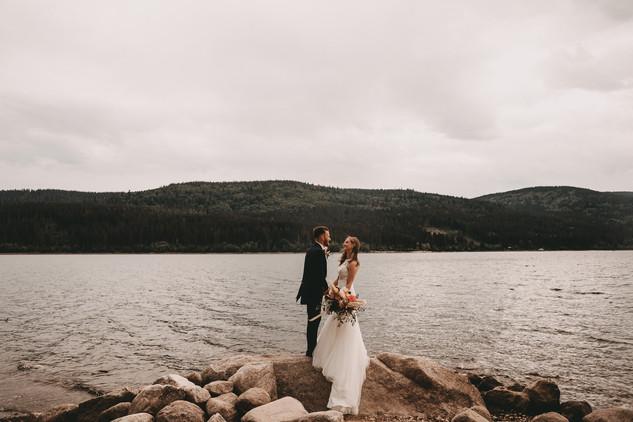 Hochzeitsfotograf-1-71.jpg