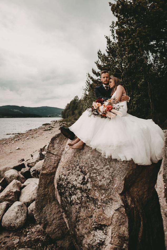 Hochzeitsfotograf-1-81.jpg
