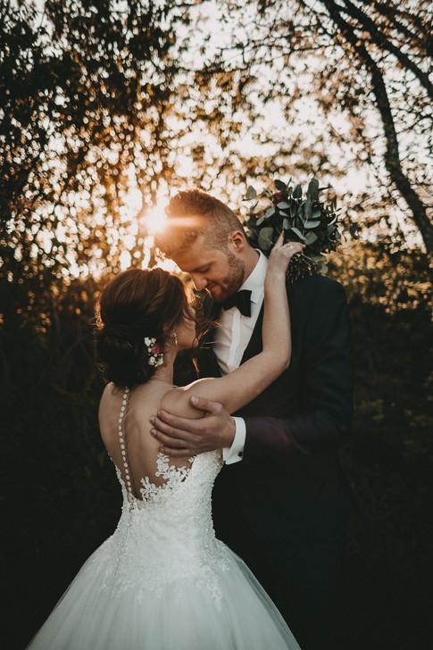 Hochzeitsfotograf-1-3.jpg