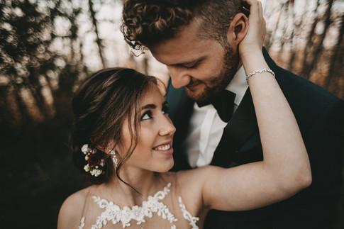 Hochzeitsfotograf-1.jpg
