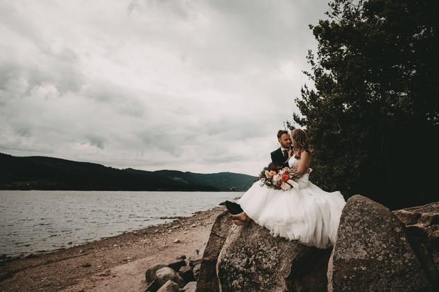 Hochzeitsfotograf-1-79.jpg