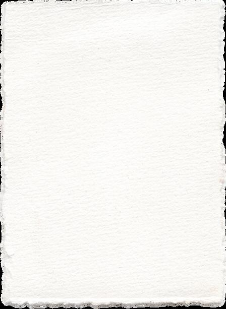 torn_paper_02.png