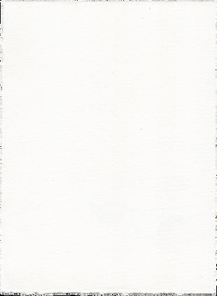 torn_paper_01.png