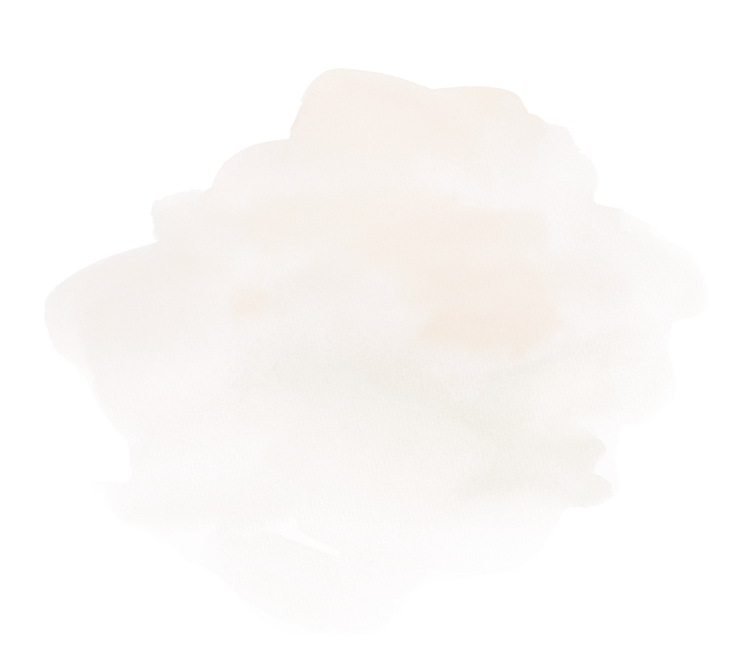 texture 2.png
